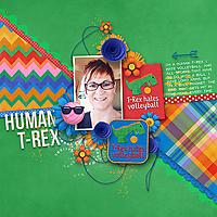 Human-T-RexWEB.jpg