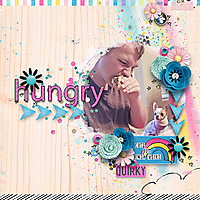 HungryWEB.jpg