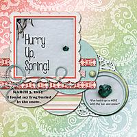 Hurry-Up_-Spring.jpg