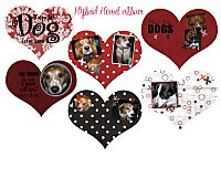 Hybrid_Heart_album_all_pages_Standard_e-mail_view.jpg
