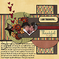 I-Am-Thankful_.jpg
