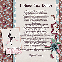 I-Hope-You-Dance-1809-UIA-Challenge.jpg