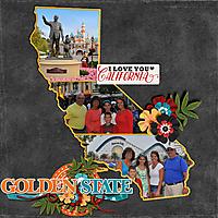 I-Love-California.jpg