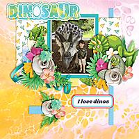 I-Love-Dinos.jpg