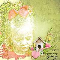 I-Love-Spring.jpg