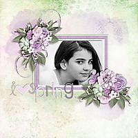 I-Love-Spring2.jpg