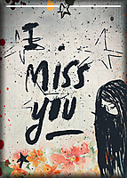 I-Miss-You21.jpg