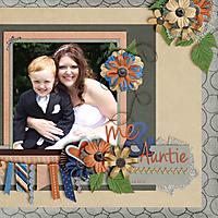 I-love-my-auntie_web.jpg
