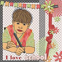 I-love-school.jpg