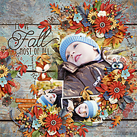 IAA-I-love-fall-HSA-CL-PP.jpg