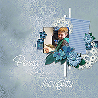 ID-Penny_For_Your_Thoughts-LO2_by_Lana_2020.jpg