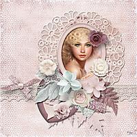 ID_BeautifulDreamer_1.jpg