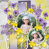 ID_OneFineDay_2.jpg