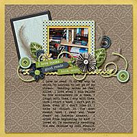 ILoveBooksweb.jpg