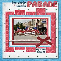 IR_Everybodylovesaparade.jpg