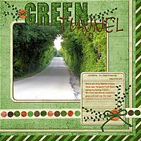 IR_Greentunnel.jpg