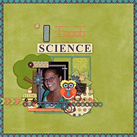 I_Am_A_Science_Teacher-small.jpg