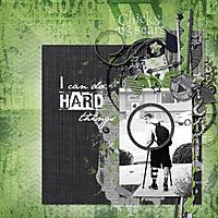 I_Can_Do_Hard_Things.jpg