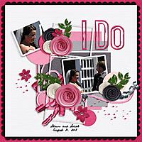 I_Do_S_S.jpg