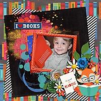 I_Love_Books1.jpg