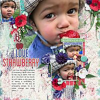 I_Love_Strawberry.jpg