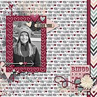 I_Love_You_GS.jpg