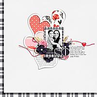I_Love_You_So_web.jpg