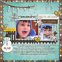 I_Remember_cap_sm_copy.jpg