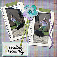 I_believe_I_can_fly2.jpg