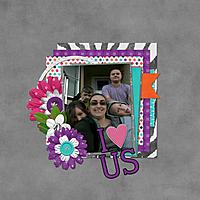 I_heart_us.jpg