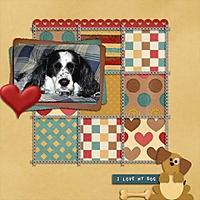 I_love_my_dog_kats_sm_edited-1.jpg