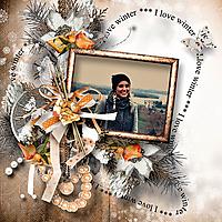I_love_winter-cs.jpg