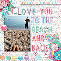 I_love_you_to_the_beach_and_back.jpg