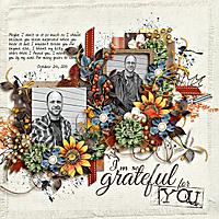 I_m-So-Grateful-for-You.jpg