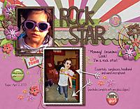 I_m-a-Rockstar_.jpg