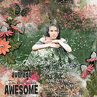 I_m-here-to-be-awesome.jpg