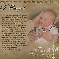 I_prayed_copy.jpg