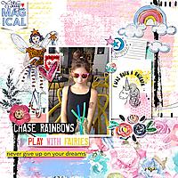 I_was_born_a_unicorn.jpg