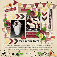 Ice-Cream-Treats.jpg