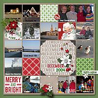 Ice_Christmas_2004.jpg