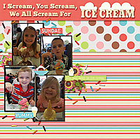 Ice_Cream_web.jpg