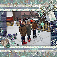 Ice_Fun_600.jpg