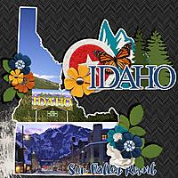 Idaho1.jpg