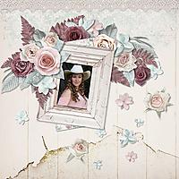 Ilonka-Beautiful_Dreamer-01_by_Lana_2020.jpg