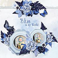 Ilonka-Blue_is_my_World_LO1_by_Lana_2021.jpg