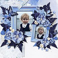 Ilonka-Blue_is_my_World_LO2_by_Lana_2021.jpg