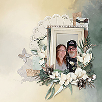 Ilonka-Growing_Memories_LO_1_by_Lana_2021.jpg