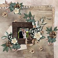 Ilonka-Growing_Memories_LO_2_by_Lana_2021.jpg