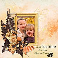 Ilonka-Let_the_Sunshine_LO2_by_Lana_2021.jpg