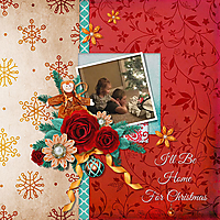 Ilonka_Designs-Ill_Be_Home_For_Christmas-LO2_by_Lana_2019.jpg